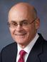 Attorney Stephen O. Allaire