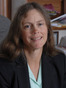 Connecticut Civil Rights Attorney Kathleen Eldergill
