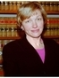 Hartford County Family Lawyer Donna D Convicer
