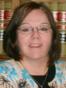 North Richland Hills Family Law Attorney Carla Gibbs Kelman