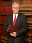 Tolland Family Law Attorney Dale C Roberson