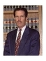 Wolcott Divorce Lawyer Robert W Smith