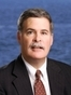 Groton Car / Auto Accident Lawyer John Collins