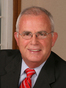 South Norwalk Business Attorney Jacob Peter Bryniczka