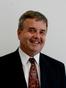 New Haven Estate Planning Attorney Robert W Blythe