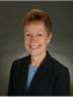 Glastonbury Real Estate Attorney Susan Babcock White