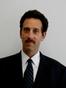 East Haven Estate Planning Attorney Robert Frederick Cohn
