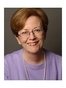 Connecticut Employment / Labor Attorney Saranne P Murray