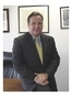 East Hartford State, Local, and Municipal Law Attorney Christopher R Stone