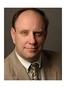 Bloomfield Business Attorney William George Rock