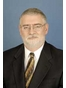 Bloomfield Litigation Lawyer Kenneth R Plumb