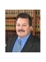Southington Real Estate Attorney Timothy W Furey