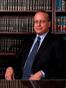 Darien Estate Planning Attorney Alfred Pittman Tibbetts