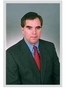 Farmington Commercial Real Estate Attorney Richard Robert Rendeiro