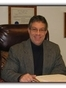 New Haven Landlord / Tenant Lawyer Paul M Kaplan