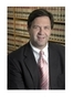 Stamford Business Attorney David Irwin Albin