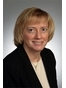 New Haven County Arbitration Lawyer Maureen Elaine Burns