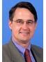 East Hartford Estate Planning Attorney J C David Hadden