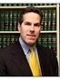 Hartford Medical Malpractice Attorney Thomas P Cella