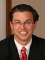 Connecticut Lawsuit / Dispute Attorney Mark J Kovack