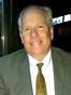 Danbury Wills Lawyer Edward Joseph Kelleher