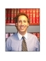 Connecticut Personal Injury Lawyer Russell J Berkowitz