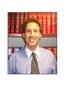Stamford Medical Malpractice Attorney Russell J Berkowitz