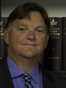 Bloomfield Litigation Lawyer Daniel N Mara