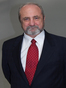 Hartford Estate Planning Attorney Barry David Horowitz