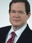 Dallas DUI / DWI Attorney D. Keith George