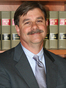 Wethersfield Workers' Compensation Lawyer Richard L Aiken JR