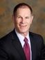 Naugatuck Car / Auto Accident Lawyer Charles E Oman III
