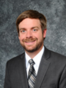 San Bernardino County Land Use / Zoning Attorney Matthew William Nelson