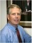 Attorney John F. Wynne Jr.