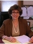 New Haven Marriage / Prenuptials Lawyer Louise Zito
