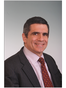 Greenwich Construction / Development Lawyer Steven W Russo