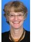Connecticut Tax Lawyer Judith Morris Keppelman
