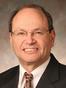 Minnesota Tax Lawyer Steven Z Kaplan