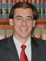 Connecticut Workers' Compensation Lawyer Lucas D Strunk