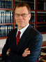 Multnomah County Debt Collection Attorney John Casey Mills