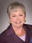 Houston Estate Planning Attorney Eva D. Geer