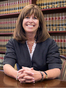 New Britain General Practice Lawyer Tamara Kagan Levine