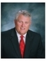 Lago Vista Family Law Attorney John B. Geddie