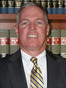 Manchester Workers' Compensation Lawyer Michael J McAuliffe