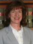 Glastonbury Insurance Law Lawyer Anne Kelly Zovas