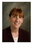 East Hartford Employee Benefits Lawyer Diane M Fitzgerald