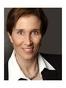 Bloomfield Health Care Lawyer Joan W Feldman
