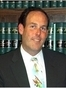 East Hartford Personal Injury Lawyer James F Aspell