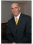 Waterbury Car / Auto Accident Lawyer Michael A. D'Amico