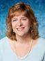 Astoria Licensing Lawyer Beth Atkins Vieira